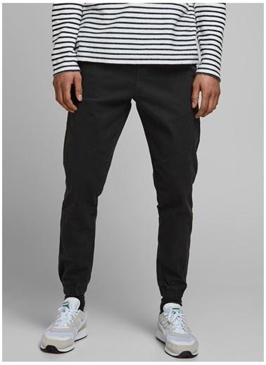 Jack & Jones Jack & Jones 12166730 Siyah  Kargo Pantolon Siyah